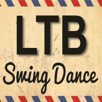 LiveTanzBar 06 | 2019 - Bloomers Dance Band